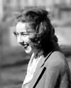 Flannery O'Connor 1925-1964, American Author